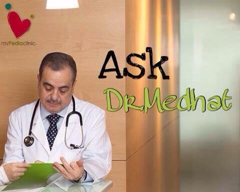 Dr. medhat